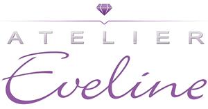 Sieraden atelier Eveline
